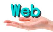 Webの話題画像